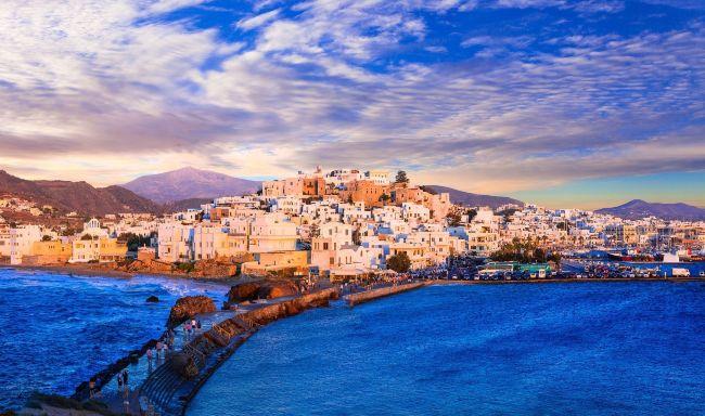 bigstock-Beautiful-Naxos-island-over-su-141676322_result-compressor
