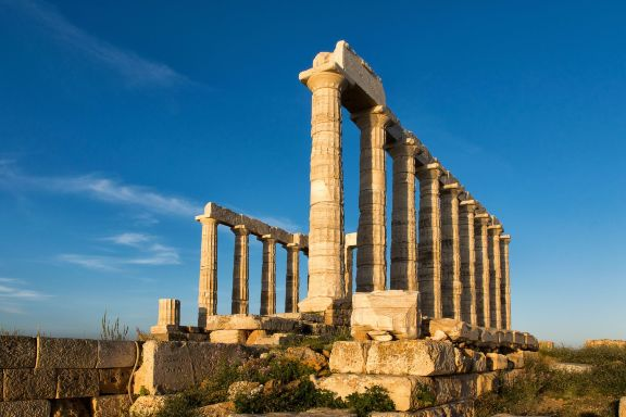 Temple_of_Poseidon_at_Cape_Sounion__DSC_3781-compressor