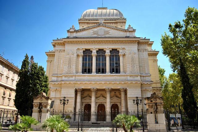 sinagoga_ok