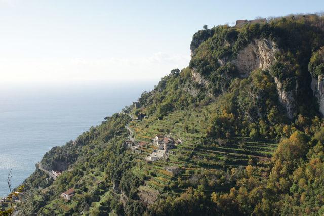 wineryfurore
