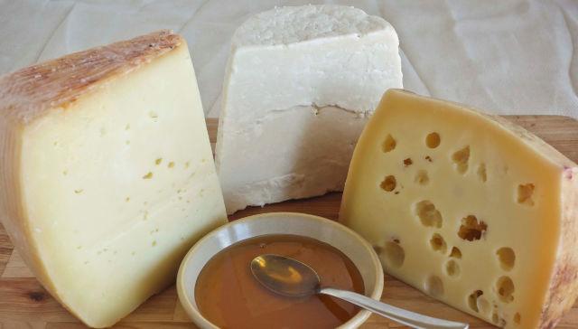 cretan-cheese