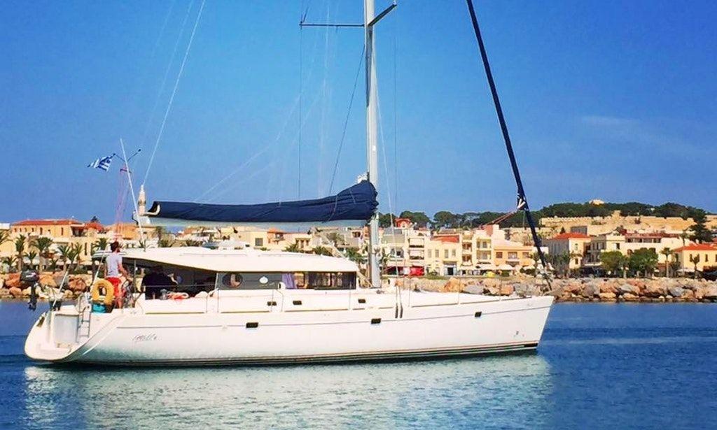boat-rentals-rethymno-processed