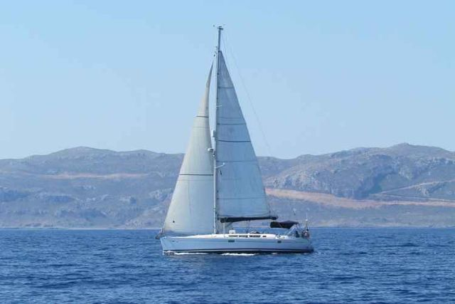 62-2016-Aug-To-Crete-05a