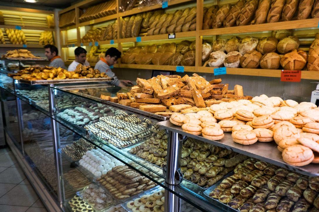 istanbul_bakery