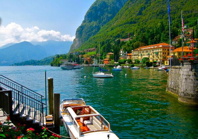 Lake-Como-cruise