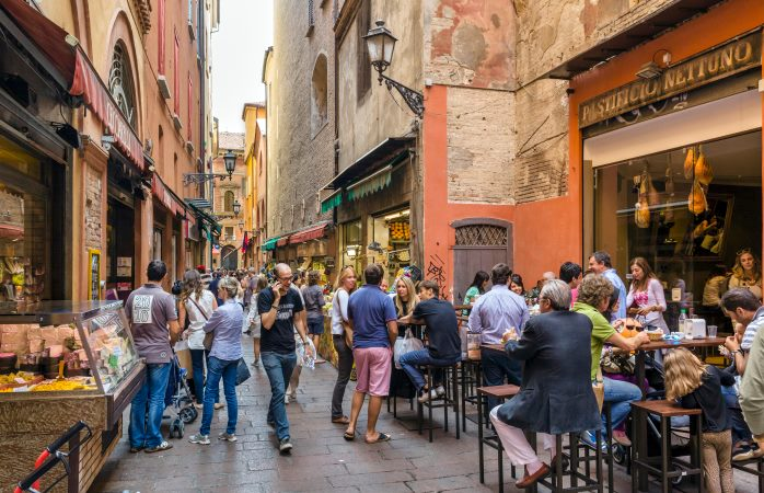 Bologna_Old_Market