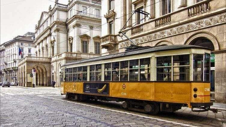 milan-by-tram2-752x423