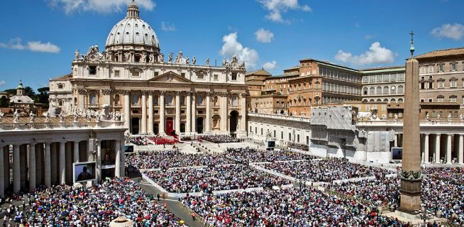 Papal-Audience-Guided-Tour-1024x501