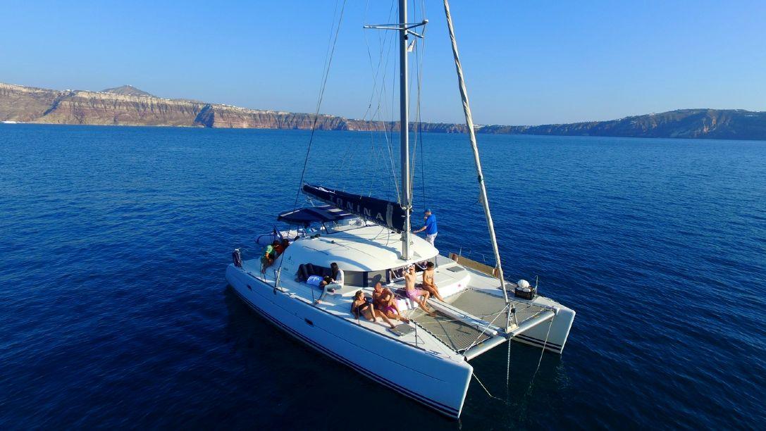 santorini_catamaran6