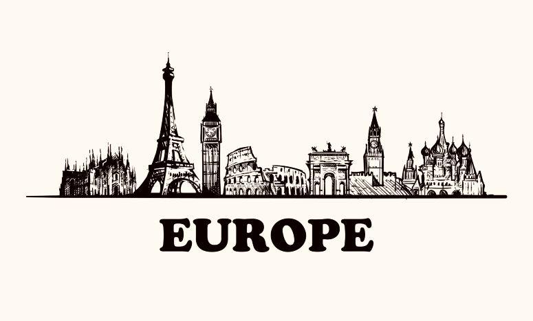 Europe_Photo