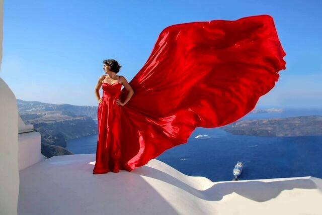 FLying_Dress_2