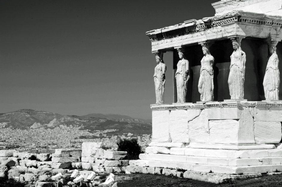 Athens-_result
