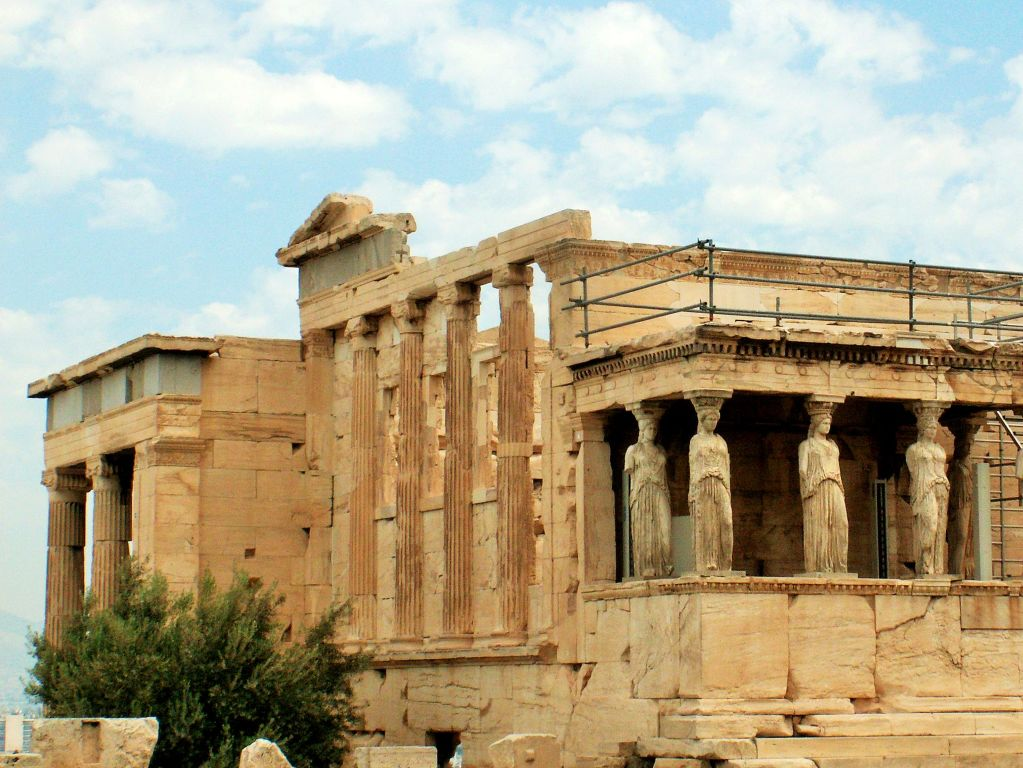 Athens_-_result