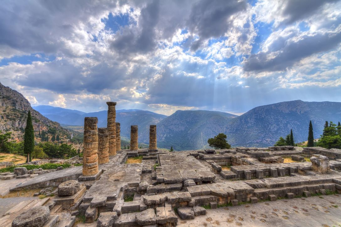 Delphi-_result