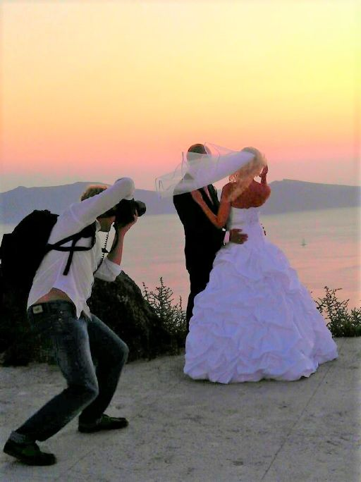 Wedding_Santorini2