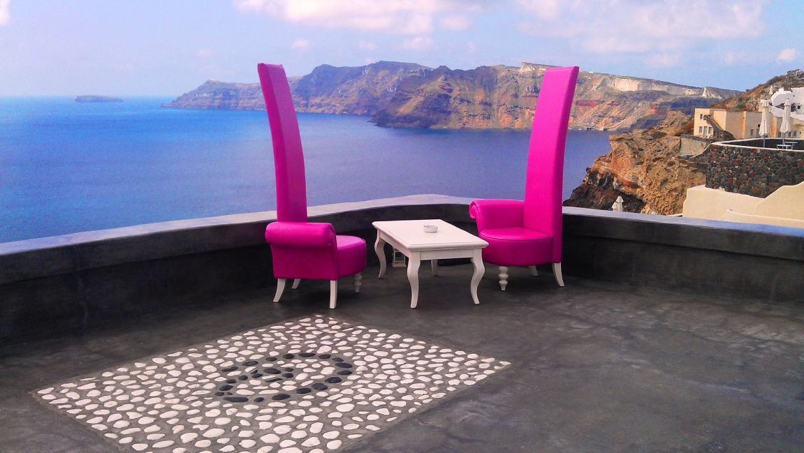 Santorini_Chairs
