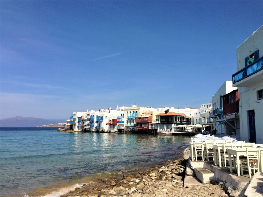 Mykonos_town