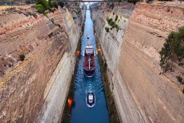 bigstock-Corinth-Channel-52450525_result