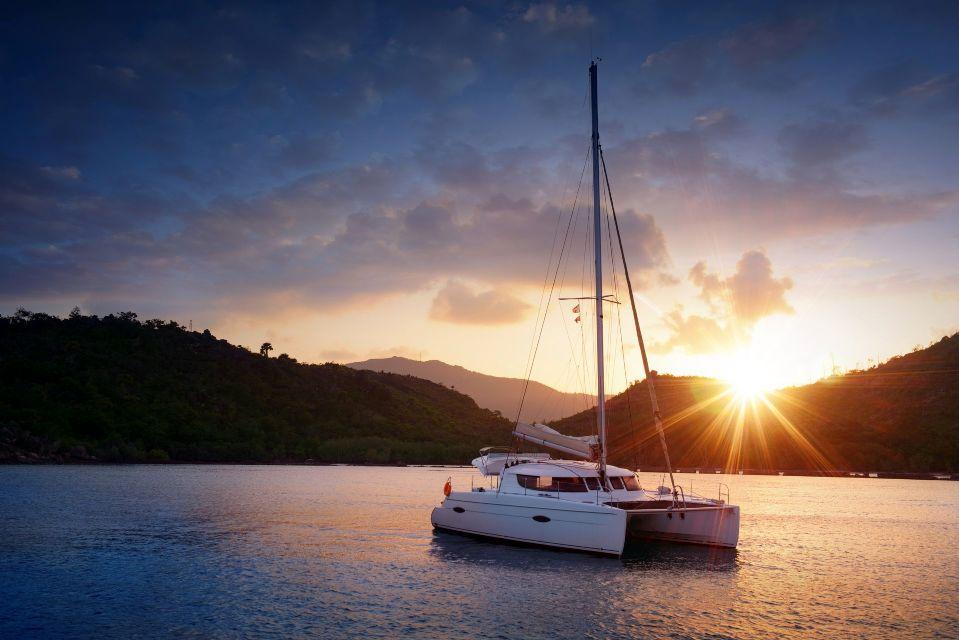 bigstock-Yacht--Catamaran-in-the-tropi-129668618_result