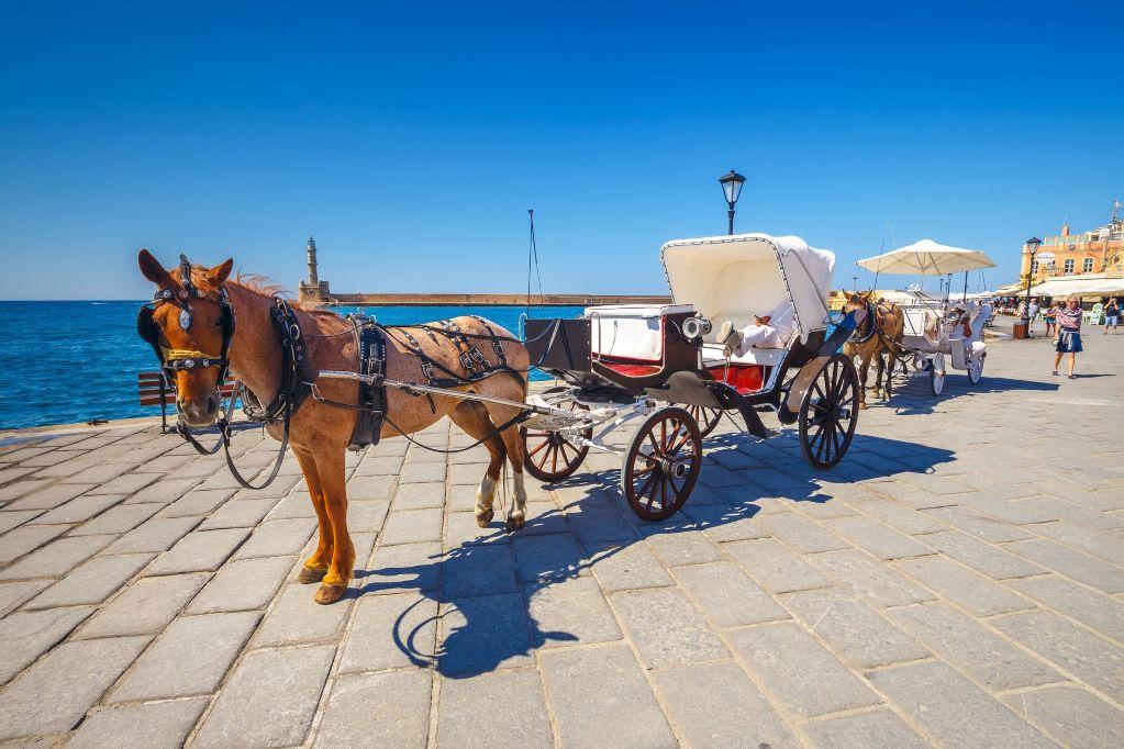 bigstock-Chania-Crete---Maj-----136092656_result