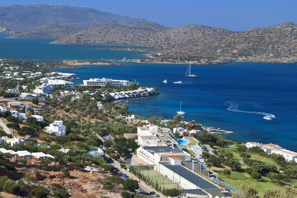 bigstock-Elounda-bay-at-Crete-island-in-39283441_result