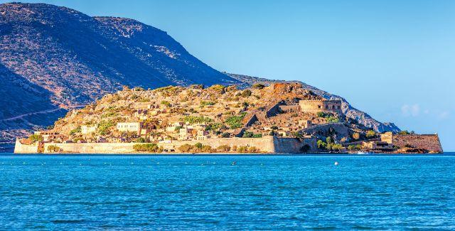 bigstock-Spinalonga-Island-Crete-Gree-157098737_result