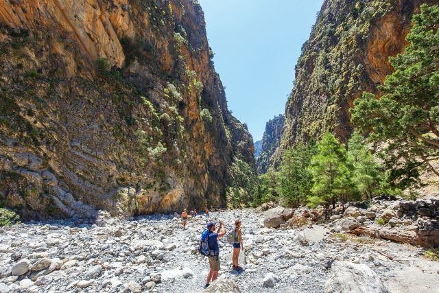 bigstock-Samaria-Gorge-Greece--May---137993954_result