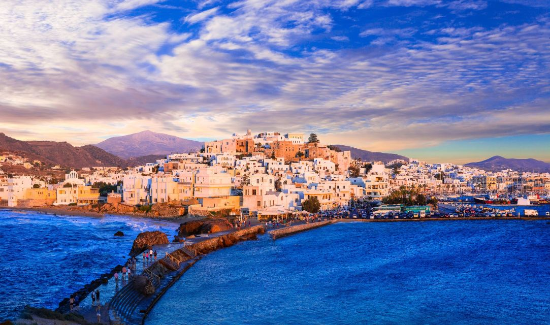bigstock-Beautiful-Naxos-island-over-su-141676322_result