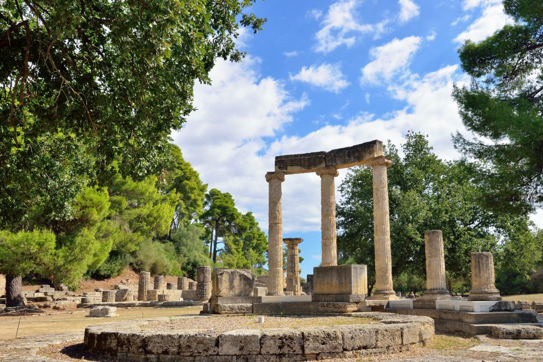 bigstock-Greece-Olympia-85472288_result