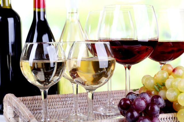 Wine_Tasting-_result