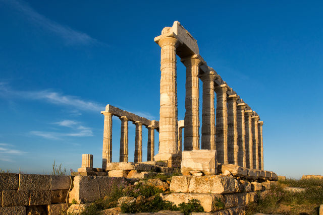 Temple_of_Poseidon_at_Cape_Sounion__DSC_3781